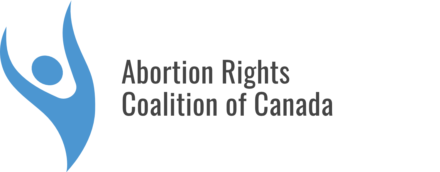 Abortion Rights Coalition of Canada